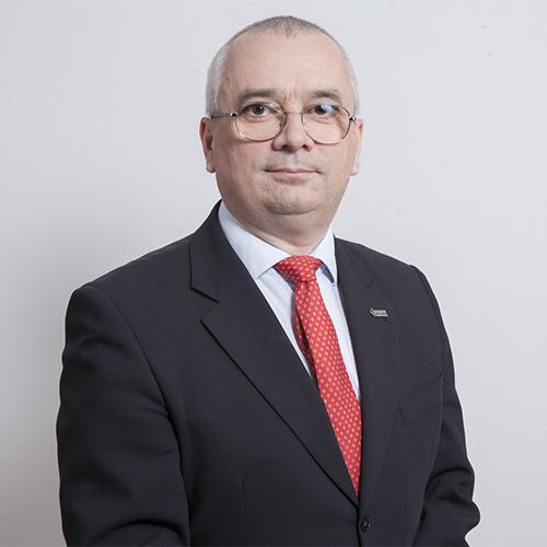 Kamil Nagrodzki