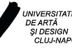 Universitatea de Artă și Design Cluj-Napoca